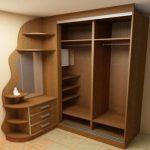 أحدث أشكال غرف الملابس الحديثة دريسينج-بني-150x150.