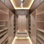 أحدث أشكال غرف الملابس الحديثة دريسينج-مضئ-150x150.