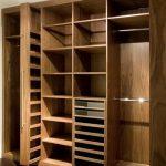 أحدث أشكال غرف الملابس الحديثة دريسينج-مقسم-150x150