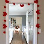 أجمل الأشكال الديكورية الرومانسية ديكور-قلوب-150x150.j