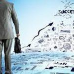 الاجراءات المطلوبة لتأسيس الشركات في الامارات