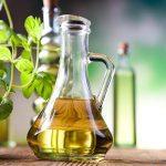 فوائد زيت الزيتون لعلاج الدوالي