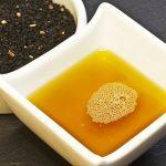 زيت حبة البركة وفوائده في علاج البهاق
