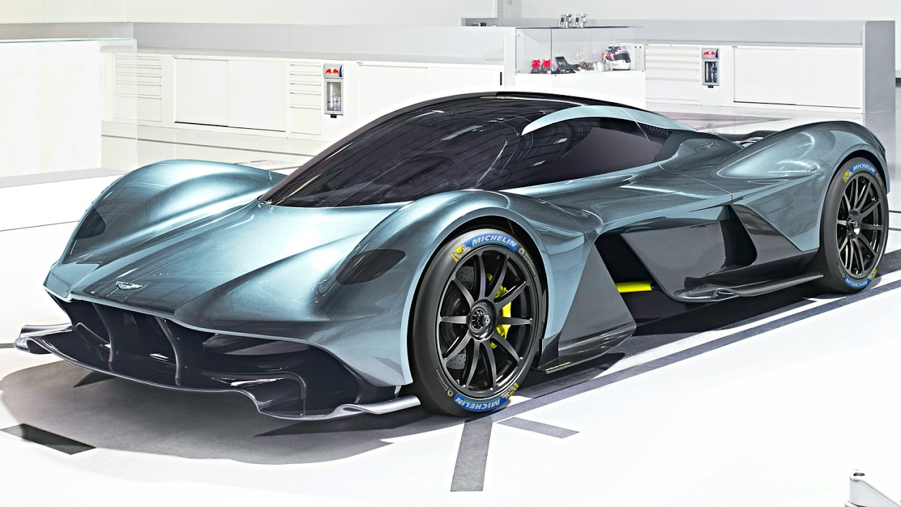 the most expensive 10 cars in the world The most expensive 10 cars in the world  D8 B3 D9 8A D8 A7 D8 B1 D8 A9  D8 A3 D8 B3 D8 AA D9 88 D9 86  D9 85 D8 A7 D8 B1 D8 AA D9 86  D9 81 D8 A7 D9 84 D9 83 D9 8A D8 B1 D9 8A