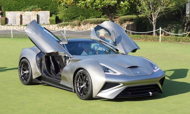 the most expensive 10 cars in the world The most expensive 10 cars in the world  D8 B3 D9 8A D8 A7 D8 B1 D8 A9  D8 A5 D9 8A D9 83 D9 88 D9 86 D8 A7  D9 81 D9 88 D9 84 D9 83 D8 A7 D9 86 D9 88  D8 AA D8 A7 D9 8A D8 AA D8 A7 D9 86 D9 8A D9 88 D9 85