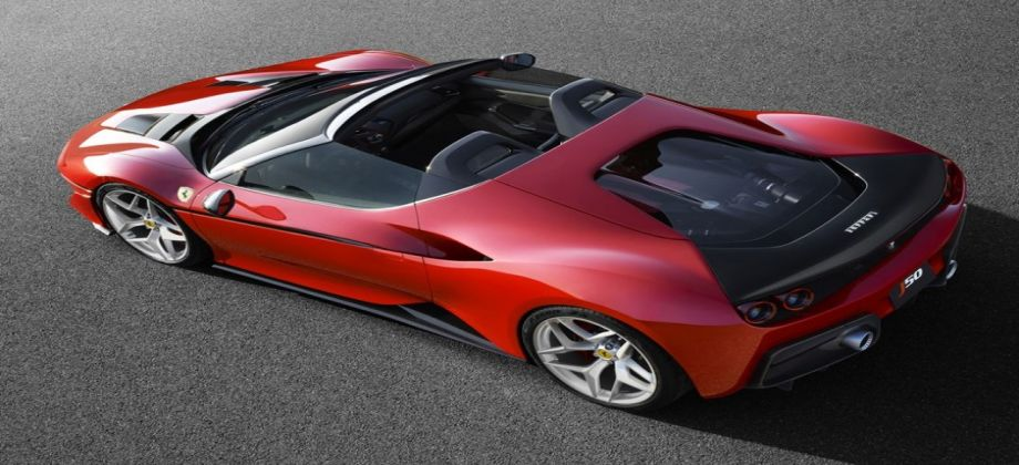 the most expensive 10 cars in the world The most expensive 10 cars in the world  D8 B3 D9 8A D8 A7 D8 B1 D8 A9  D9 81 D9 8A D8 B1 D8 A7 D8 B1 D9 8A  D8 AC D9 8A 50