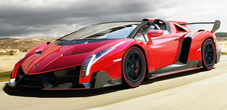 the most expensive 10 cars in the world The most expensive 10 cars in the world  D8 B3 D9 8A D8 A7 D8 B1 D8 A9  D9 84 D8 A7 D9 85 D8 A8 D9 88 D8 B1 D8 AC D9 8A D9 86 D9 8A  D9 81 D9 8A D9 86 D9 88 D9 86 D9 88  D8 B1 D9 88 D8 AF D8 B3 D8 AA D8 B1