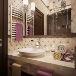 مجموعة من أحدث و أجمل أشكال سيراميك الحمام