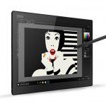 مواصفات اللوحي لينوفو ThinkPad X1 Tablet 2018 المخصص للرسم