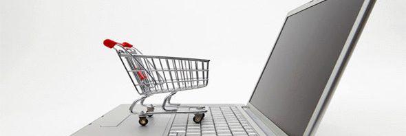 377bd9e09 7 طرق لشراء كمبيوتر جديد عبر الإنترنت بأقل سعر   المرسال