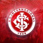 تاريخ وبطولات نادي انترناسيونال البرازيلي