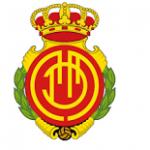 تاريخ نادي ريال مايوركا الأسباني