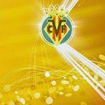 تاريخ وبطولات نادي فياريال الاسباني