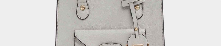 fc1fe7843ac4f أجمل موديلات الحقائب ماركة Aldo في 2018