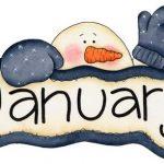 سبب تسمية شهر يناير بهذا الاسم