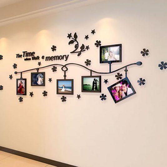 أجمل الديكورات الحائطية المجسمة صور-مميزة.jp