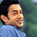نبذة عن الممثل الهندي عامر خان واشهر اعماله