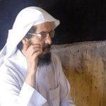 الداعية عبد العزيز بن صالح التويجري وقصة اغتياله
