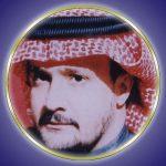 أفضل قصائد الشاعر عبد الله العليوي