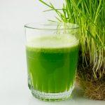 فوائد عصير البرسيم لصحة الإنسان