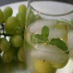 فوائد عصير الحصرم وطريقة تحضيره