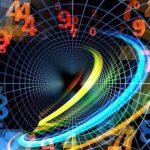دراسات جديدة عن تأثير علم الأعداد في الصفات الشخصية