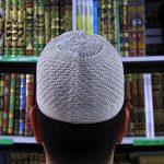 تصنيفات علوم الشريعة وفرص العمل بها