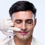 أغرب الجراحات التجميلية في العالم