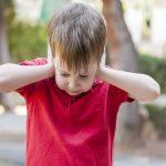 مرض اضطراب العناد الشارد في الاطفال و طرق العلاج