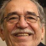 أفضل أقوال الكاتب غابرييل غارسيا ماركيز