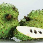 الآثار الجانبية للإفراط في تناول فاكهة القشطة