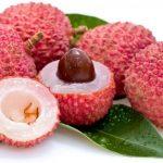 فاكهة الليتشي تتسبب في موت مئات الأطفال