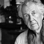 فرانك لويد رايت المهندس المعماري الاشهر في تاريخ امريكا