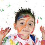 أمراض تصاحب فرط الحركة عند الأطفال