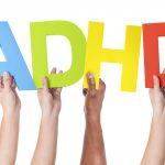 اضطراب فرط الحركة ونقص الانتباه عند البالغين