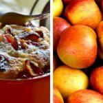 """أفضل أنواع التفاح الذي يستخدم في صنع """" فطائر التفاح """""""
