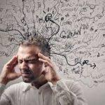 انواع فقدان الذاكرة وطرق علاجها سريعا