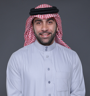 السيرة الذاتية لرجل الأعمال فهد بن عبد المحسن الرشيد المرسال