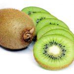 فوائد فاكهة الكيوي للعناية بالشعر