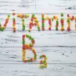 تأثير فيتامين B3 على نوعية النوم