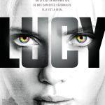 مناقشة فيلم Lucy بين الحقيقة العلمية و الخيال
