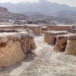 سر تحول سكان قرية ماخونيك الإيرانية إلى أقزام