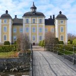 السياحة في مدينة فيستيروس السويدية