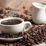 الوقت الأمثل لتناول فنجان القهوة الصباحية