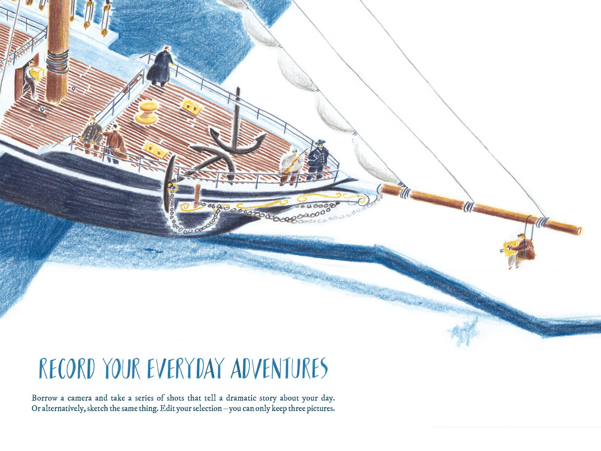 """Image result for كتاب رحلة شاكليتون """"Shackleton's"""