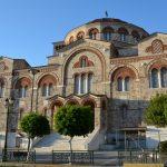 مدينة بيرايوس اليونانية بالصور