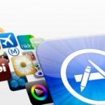 كيفية الوصول إلى التطبيقات المجانية الجديدة على متجر آبل IOS