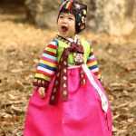 أحدث الملابس و الأزياء الصينية للأطفال
