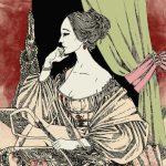 قصة السيدة لالوري أكثر امرأة وحشية في التاريخ