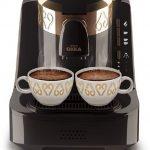 طريقة تنظيف ماكينة إعداد القهوة السريعة